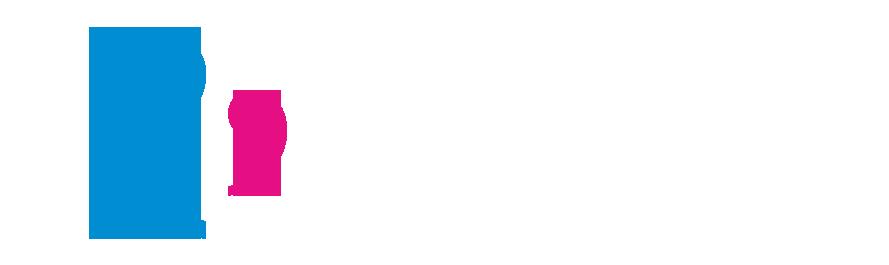 Rehabilitacja dzieci Katowice, Chorzów | Rehabilitacja domowa Logo